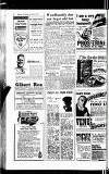 Crawley and District Observer Wednesday 24 December 1947 Page 2