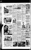 Crawley and District Observer Wednesday 24 December 1947 Page 4