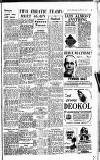 Crawley and District Observer Wednesday 24 December 1947 Page 5