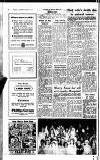 Crawley and District Observer Wednesday 24 December 1947 Page 6