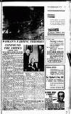 Crawley and District Observer Wednesday 24 December 1947 Page 7