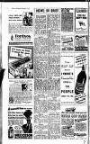 Crawley and District Observer Wednesday 24 December 1947 Page 8