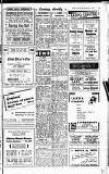 Crawley and District Observer Wednesday 24 December 1947 Page 9