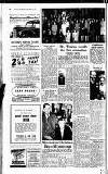 Crawley and District Observer Wednesday 24 December 1947 Page 10