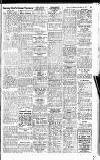 Crawley and District Observer Wednesday 24 December 1947 Page 11