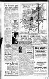 Crawley and District Observer Wednesday 24 December 1947 Page 12