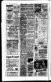 Crawley and District Observer Friday 20 January 1950 Page 2