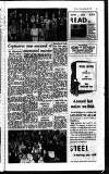 Crawley and District Observer Friday 20 January 1950 Page 3