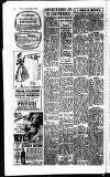 Crawley and District Observer Friday 20 January 1950 Page 4