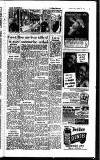 Crawley and District Observer Friday 20 January 1950 Page 5