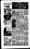Crawley and District Observer Friday 20 January 1950 Page 6