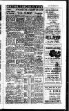 Crawley and District Observer Friday 20 January 1950 Page 7