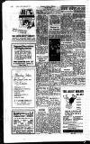 Crawley and District Observer Friday 20 January 1950 Page 8
