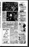 Crawley and District Observer Friday 20 January 1950 Page 9