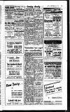 Crawley and District Observer Friday 20 January 1950 Page 13