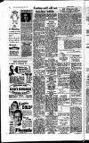 Crawley and District Observer Friday 20 January 1950 Page 14