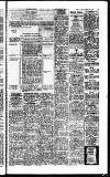 Crawley and District Observer Friday 20 January 1950 Page 15