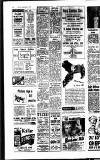 Crawley and District Observer Friday 03 March 1950 Page 2