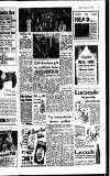 Crawley and District Observer Friday 03 March 1950 Page 3
