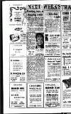 Crawley and District Observer Friday 03 March 1950 Page 4
