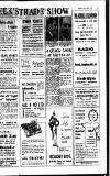 Crawley and District Observer Friday 03 March 1950 Page 5