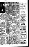 Crawley and District Observer Friday 03 March 1950 Page 7