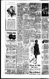 Crawley and District Observer Friday 03 March 1950 Page 8