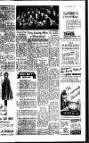 Crawley and District Observer Friday 03 March 1950 Page 9