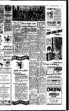 Crawley and District Observer Friday 03 March 1950 Page 11