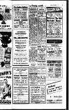 Crawley and District Observer Friday 03 March 1950 Page 13