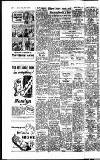 Crawley and District Observer Friday 03 March 1950 Page 14