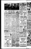 Crawley and District Observer Friday 03 March 1950 Page 16