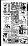Crawley and District Observer Friday 17 March 1950 Page 2
