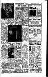 Crawley and District Observer Friday 17 March 1950 Page 3