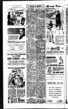 Crawley and District Observer Friday 17 March 1950 Page 4