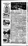 Crawley and District Observer Friday 17 March 1950 Page 6