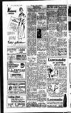 Crawley and District Observer Friday 17 March 1950 Page 8