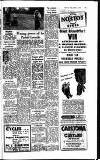Crawley and District Observer Friday 17 March 1950 Page 11