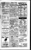 Crawley and District Observer Friday 17 March 1950 Page 13