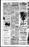 Crawley and District Observer Friday 17 March 1950 Page 16