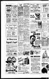 Crawley and District Observer Friday 01 September 1950 Page 2