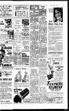 Crawley and District Observer Friday 01 September 1950 Page 3