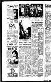 Crawley and District Observer Friday 01 September 1950 Page 4