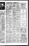 Crawley and District Observer Friday 01 September 1950 Page 5