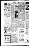 Crawley and District Observer Friday 01 September 1950 Page 6