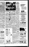 Crawley and District Observer Friday 01 September 1950 Page 7