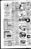 Crawley and District Observer Friday 01 September 1950 Page 8