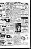 Crawley and District Observer Friday 01 September 1950 Page 9