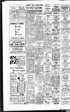Crawley and District Observer Friday 01 September 1950 Page 10