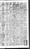 Crawley and District Observer Friday 01 September 1950 Page 11